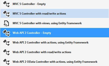 10_Web_Api_Controller