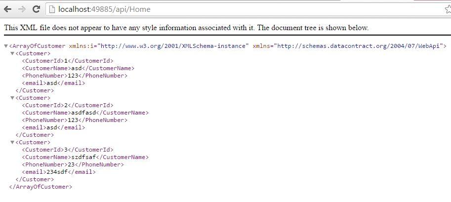 11_Web_API_Output