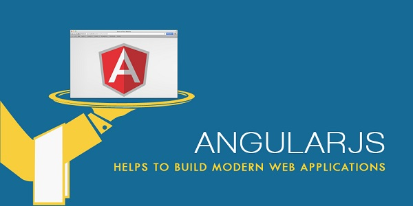 Angularjs radiobutton binding demo with example