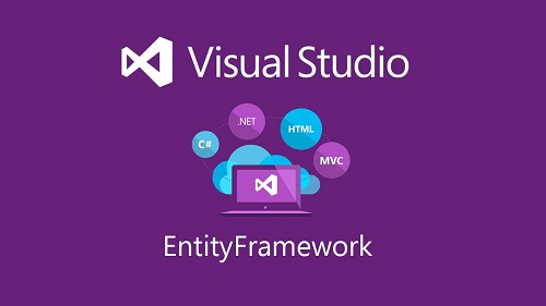 asp.net mvc stored procedure using entity framework