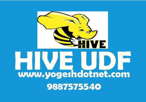 hive udf example