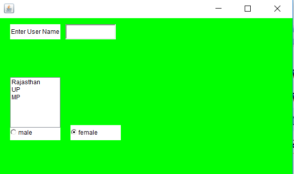 java_frame_awt_example