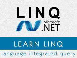 Introduction of LINQ Operators