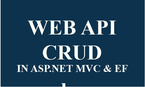jquery post example using asp.net web api 2 with cross origin