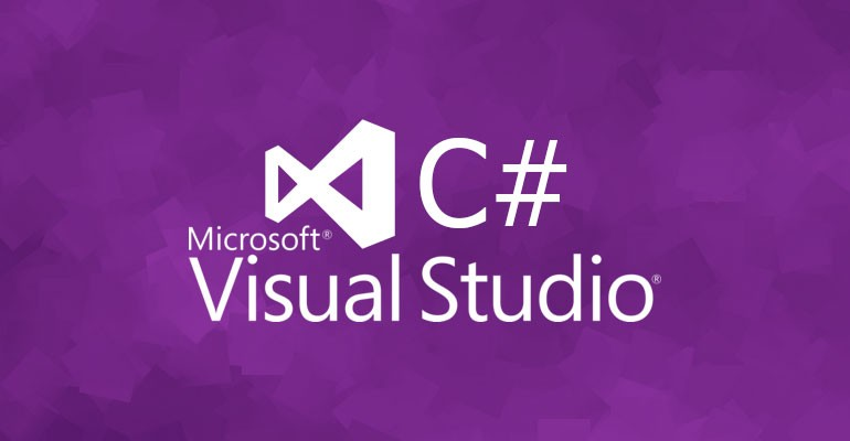Constructors in C# with demo
