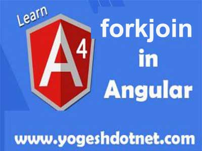 angular 5 forkjoin example