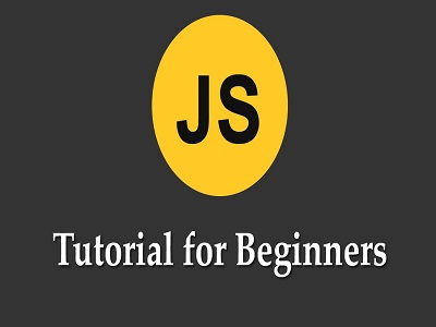 CSS3 2D transformation with javascript example