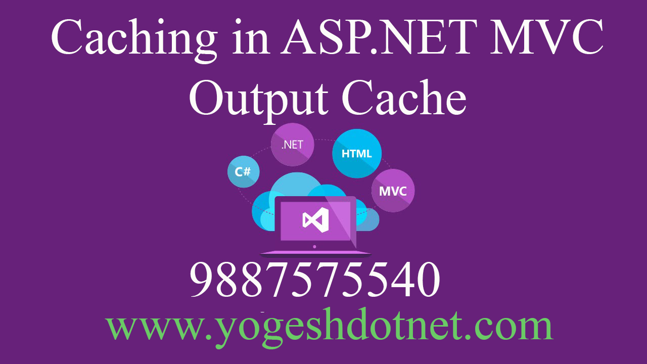 data caching in asp.net c# example