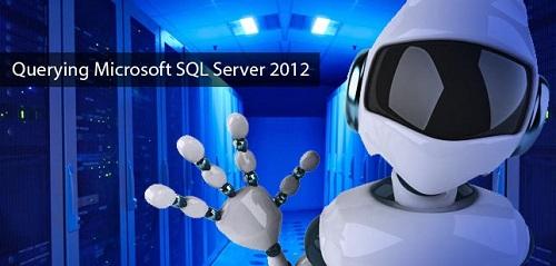 How to take all database backup in sql server