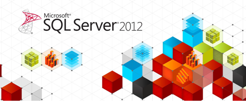 user defined sql function in sql server