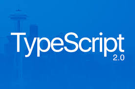 Type Script array example